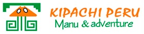 Kipachi Perú Travel