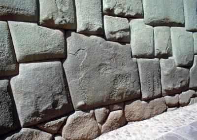 famous-stone