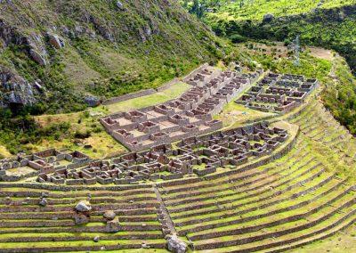 inca-trail-to-machu-picchu
