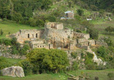 inka-trail-site