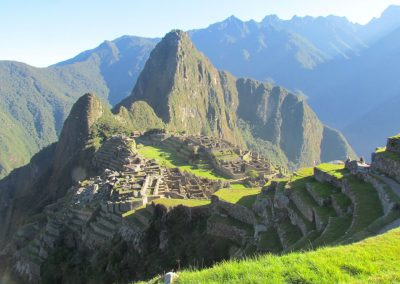 machu-picchu-panoramic