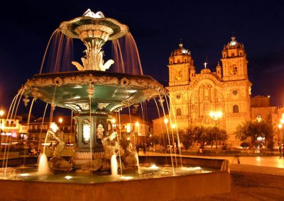 main-square-cusco