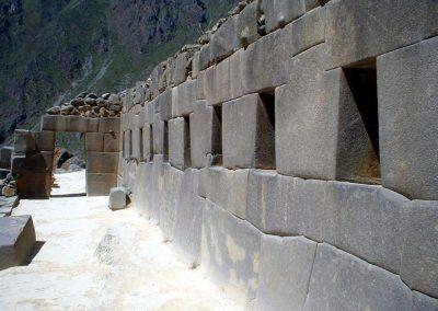 ollantaytambo-cusco