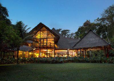 reserva-amazonica-lodge