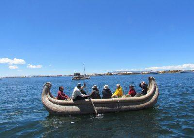 titicaca-lake-peru